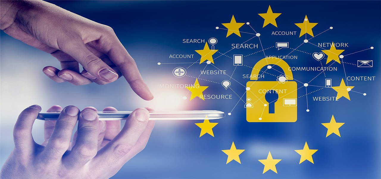 Check If your Website is GDPR Compatible