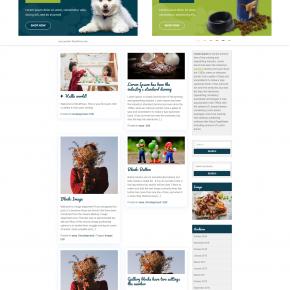 free-pet-wordpress-theme